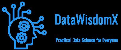 DataWisdomX